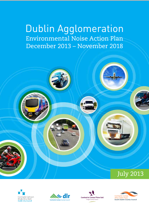 noise-action-plan